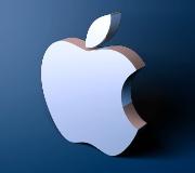 Осенью запланировано всего две презентации Apple.