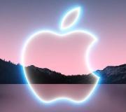 Apple объявила о дате первой осенней презентации.
