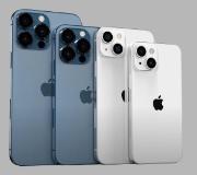Аналитики прогнозируют успех новым iPhone.