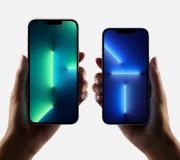 Время работы новых смартфонов сравнили с предыдущими поколениями.
