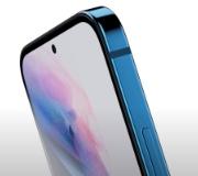 В следующем году iPhone получит подэкранный Face ID.