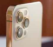 Apple предупредила пользователей iPhone.