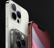 Appleможет продать рекордное количество смартфонов.