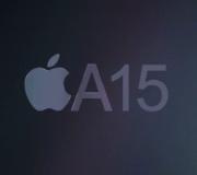 Apple увеличила количество заказов на новые чипы.