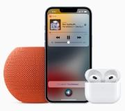 Что еще показала вчера Apple.