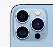 ProRes появится в iOS 15.1.